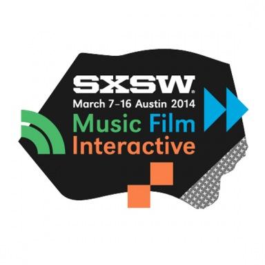 SXSW 2014 with APM Music