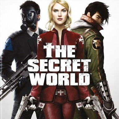 Know your Endgame in THE SECRET WORLD
