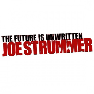 Ded Good track in film trailer for The Future is Unwritten