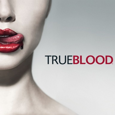 FANGtastic APM Music in TRUE BLOOD