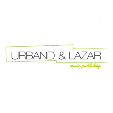 Urband and Lazar is Driven