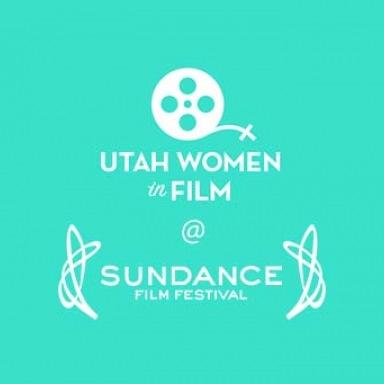 APM at Utah WIF Panel at Sundance