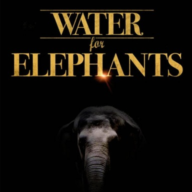 APM Music in WATER FOR ELEPHANTS