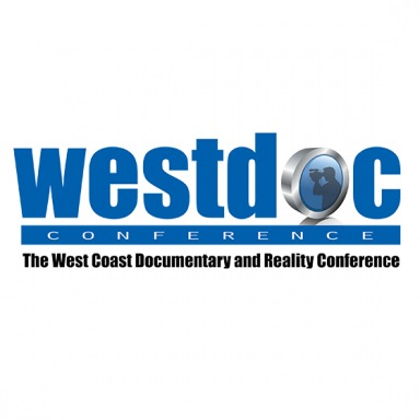 APM Music at WESTDOC 2012