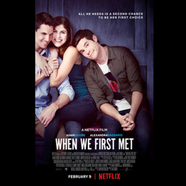 when_we_first_met