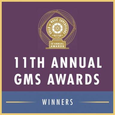 The Guild of Music Supervisors Award Winners