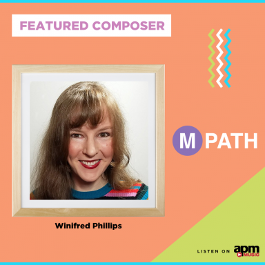 featured_composer_winifred_phillips
