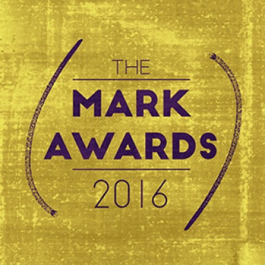 APM Music Nominated for Marks Award