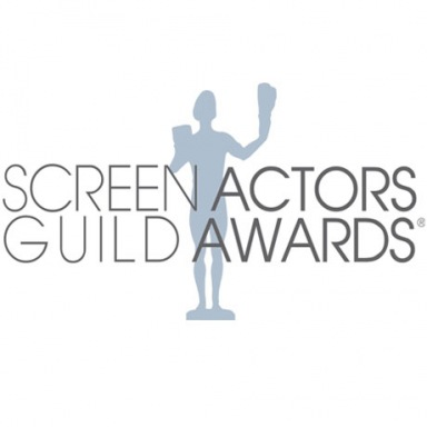 sag_awards_and APM Music