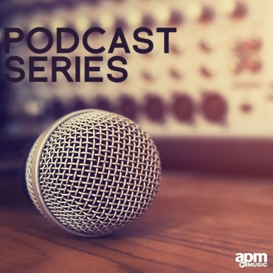 Podcast #7 with Jon Bloom