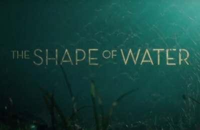 shape_of_water