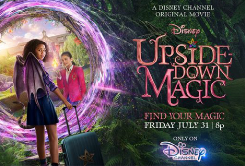 film_upside_down_magic