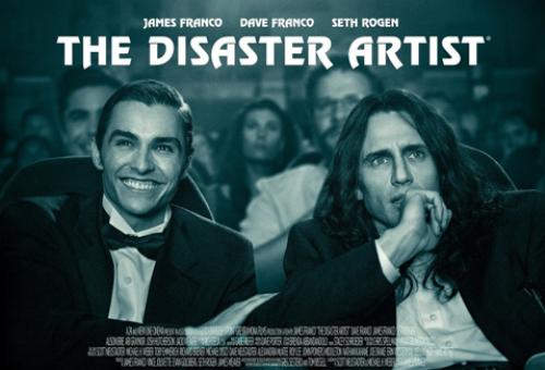 films_disaster_artist
