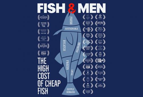 Fish & Men