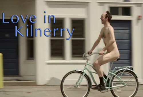 Love in Kilnerry