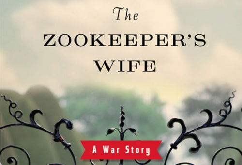 zookeepers wife book review