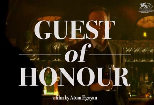 guest_of_honour