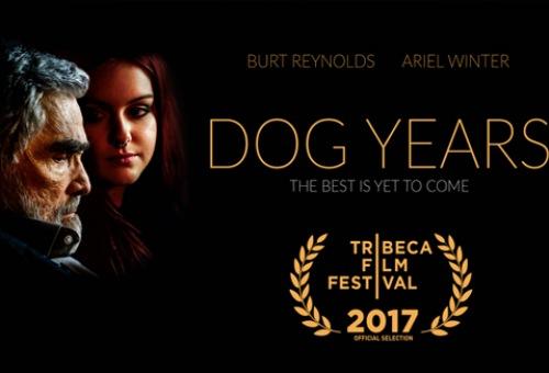 dog_years