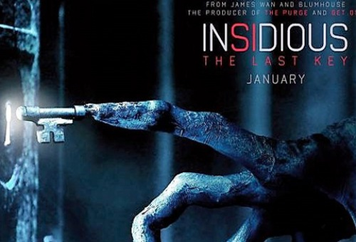insidious_last key