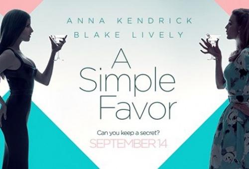 simple_favor