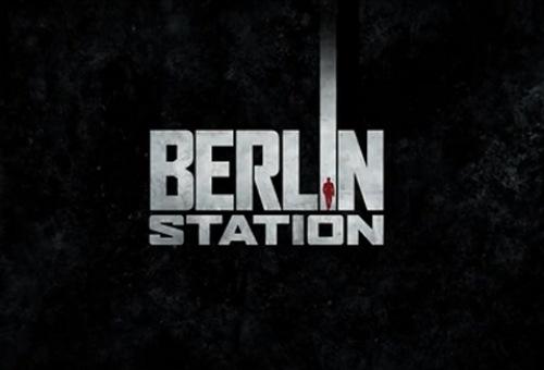 berlin_station