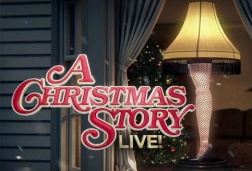 christmas_story_live
