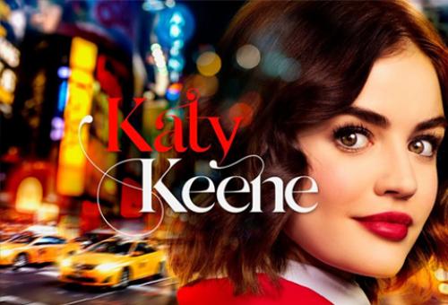 katy_keene