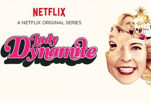lady_dynamite