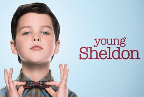 young_sheldon