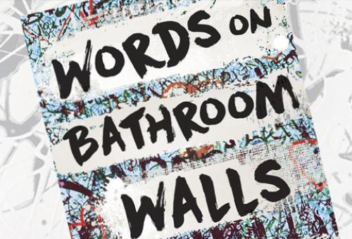 trailer_words_on_bathroom_walls