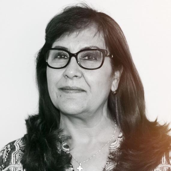 Celina Nunez