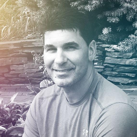 Craig Giummarra