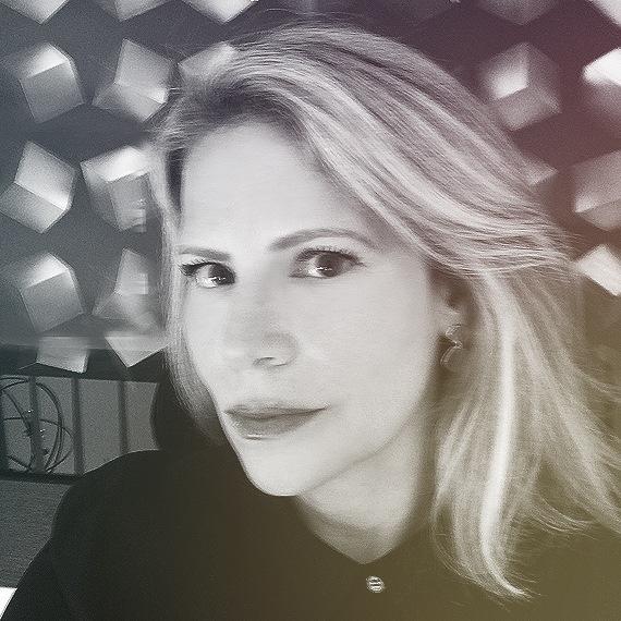 Deborah Fisher