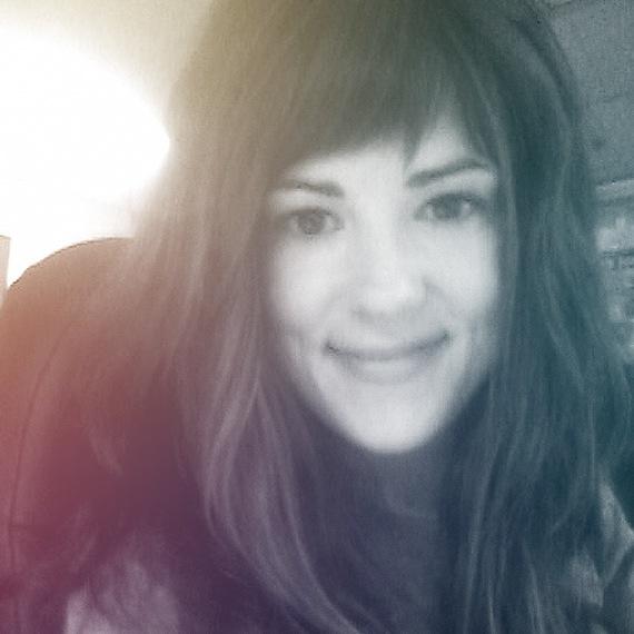 Marisa Goodin