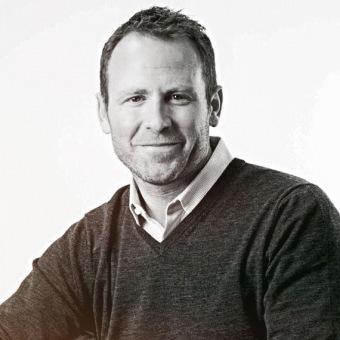 Chad Elbert
