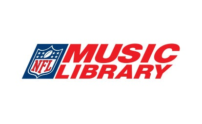 APM Music - Libraries