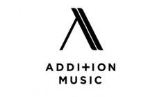 addition_music