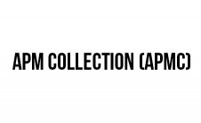 APM Collection