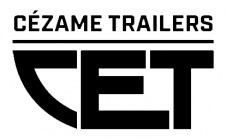Cezame Trailers