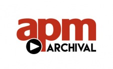 APM Archival