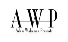 Adam Wakeman Presents