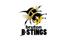 B-Stings