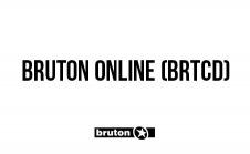 Bruton Online