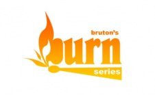 Bruton BurnSeries