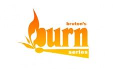Bruton BurnSeries
