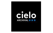 Cielo Archival