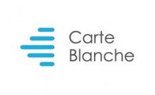 Cezame Carte Blanche