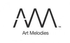 Cezame Art Melodies