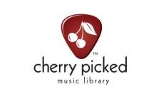 Cherry Picked Music