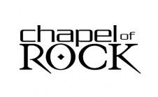 Chapel of Rock